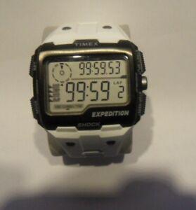 【送料無料】腕時計 timex deletetw 4 b 04000 ifun mult zione etimex tw 4b04000 multifunzionee