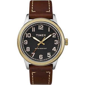 【送料無料】腕時計 ニューイングランドtimex england tw2r22900
