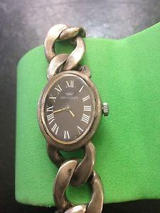 【送料無料】腕時計 ビンテージドーナorologio vintage donna