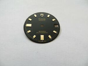 【送料無料】腕時計 チューダーモナークビンテージcadran montre tudor monarch automatic vintage 25,3 mm