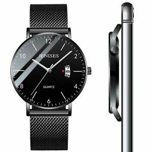 【送料無料】腕時計 メンズウォッチビジネス