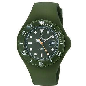 【送料無料】腕時計 ゼリーtoywatch jelly jtb20hg