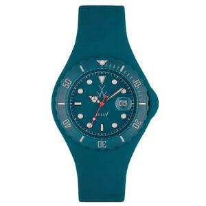 【送料無料】腕時計 ゼリーメートルtoywatch jelly jy17mt