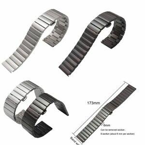 【送料無料】腕時計 ギアクラシックウォッチウォッチストラップ16mm 18mm 20mm 22mm watch straps for watch b2 for gear s2 classic s3 fronti