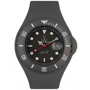 【送料無料】腕時計 ゼリーtoywatch jelly jy21gu