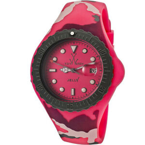 【送料無料】腕時計 ゼリーtoywatch jelly jtba02ps