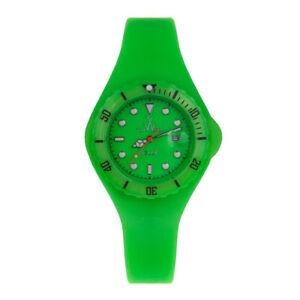 【送料無料】腕時計 ゼリーグラムtoywatch jelly jyd05gr