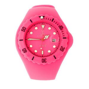 【送料無料】腕時計 ゼリーtoywatch jelly jtb04ps