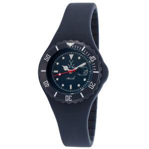 【送料無料】腕時計 ゼリーtoywatch jelly jy22db