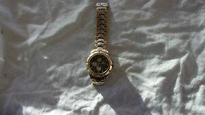 【送料無料】腕時計 クロノグラフchronographe ik colleiten a quartz