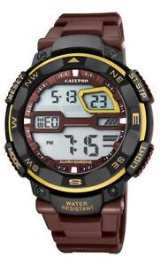 【送料無料】腕時計 カリプソcalypso orologio k56728