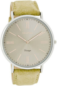 【送料無料】腕時計 ビンテージシリーズmmボックス