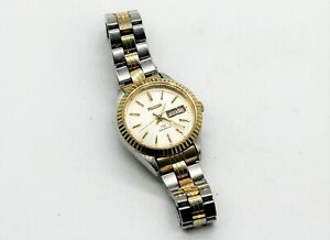 【送料無料】腕時計 レディースクォーツricott damenuhr quarz