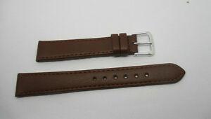 【送料無料】腕時計 ブレスレットマロンオオヤマネコbracelet en cuir marron t16 lynx286 anti allergy