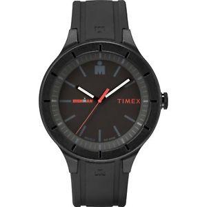 【送料無料】腕時計 ウォッチメートル