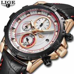 【送料無料】腕時計 クォーツタイムズwrist watch men luxury famous male quartz watch golden wristwatch quartz