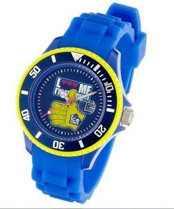 【送料無料】腕時計 ミハエルicewatch small icelmssrhbss11