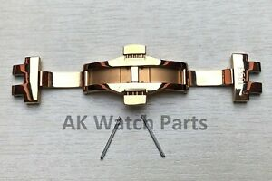 【送料無料】腕時計 クラスプバックルフィットティソバラードブレスレット