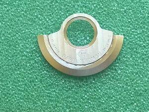 【送料無料】腕時計 デビッドクロノグラフローターdavid yurman 2894 chronograph movement oscillating rotor