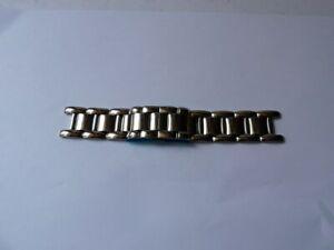 【送料無料】腕時計 ブレスレットbracelet acier pour montre frederique constant 23132