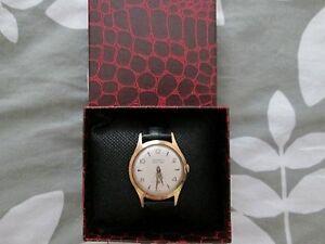 【送料無料】腕時計 montre ancienne loyaltimontre ancienne loyalti