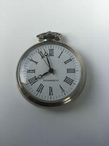 【送料無料】腕時計 ポケットポケットドウォッチウォッチ