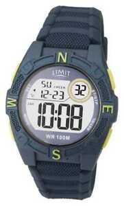 【送料無料】腕時計 メンズウォッチlimit mens 569671 watch