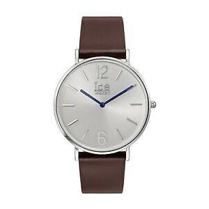 【送料無料】腕時計 ウォッチウォッチタナーice watch gents city tanner watch 001519inp