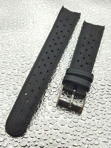 【送料無料】腕時計 ブレスレットヴィンテージトロピックストラップbracelets vintages tropic 66 type strap 19 mm curved