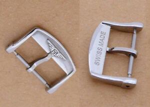 【送料無料】腕時計 スイスlongines fibbia artiglione acciaio anni 60 swiss made