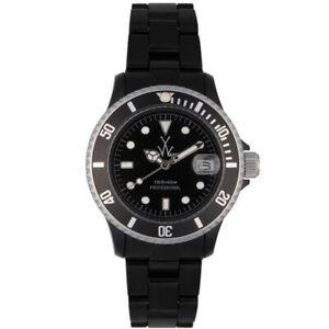 【送料無料】腕時計 toywatch fluo fl28bk