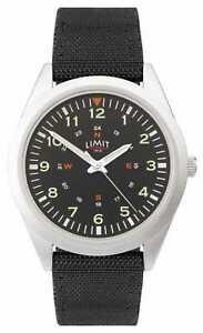 【送料無料】腕時計 ウォッチlimit gents 5974 watch