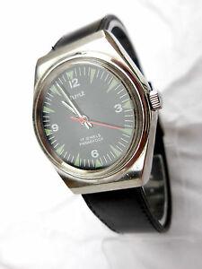 【送料無料】腕時計 ジョリーhmt chiragi,ancienne mecanique mixte,jolie finission,17 rbs,197080 revoir