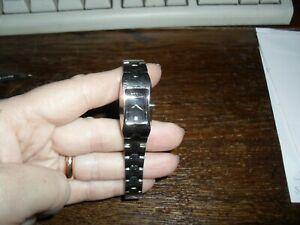 【送料無料】腕時計 orologio breil originale