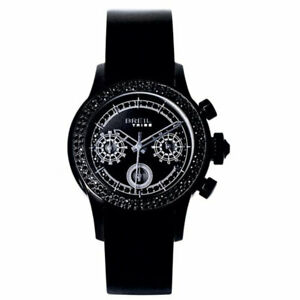 【送料無料】腕時計 レディースクロノグラフウォッチビーエヌピーパリバbreil tribe ladies chronograph watch tw0505bnp