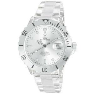 【送料無料】腕時計 toywatch 1007 slptoywatch 1007slp