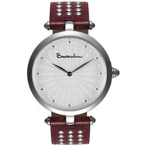【送料無料】腕時計 braccialini bdr; 801 r 122srbraccialini bdr 801rsr