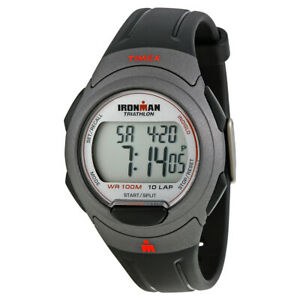 【送料無料】腕時計 timex ironman t 5 k 607timex ironman t5k607