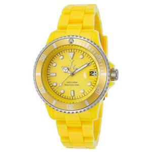 【送料無料】腕時計 toywatch fluo fl44yl