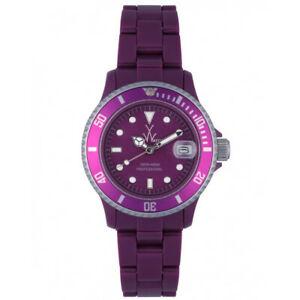 【送料無料】腕時計 toywatch fluo fl31am