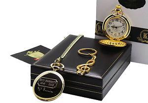 【送料無料】腕時計 シドバレットポケットミュージカルメモピンクフロイドキーリングセット