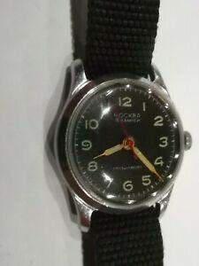 【送料無料】腕時計 ソモスクワロシア