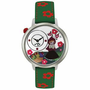 【送料無料】腕時計 braccialini tua 140 bzbraccialini tua 140bz