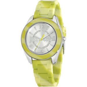 【送料無料】腕時計 キャバリjust cavalli dream r7251602504