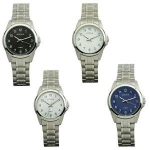【送料無料】腕時計 レディースadora damenuhr ku4026