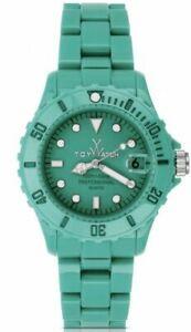 【送料無料】腕時計 toywatch fluo fl52ag