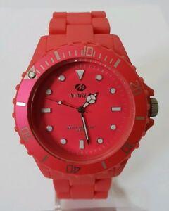 【送料無料】腕時計 マレアレディーススポーツウォッチmarea ladies sport watch