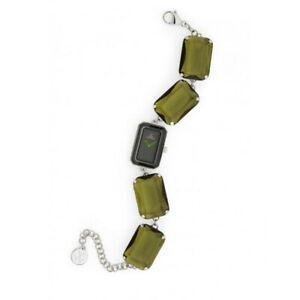 【送料無料】腕時計 キャンデーグラムtoywatch candy tcr03gr