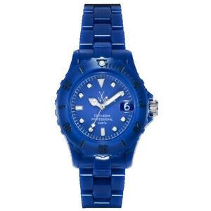 【送料無料】腕時計 toywatch fluo fl57bj