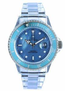 【送料無料】腕時計 mlbp toywatch 4006 etoywatch 4006mlbp
